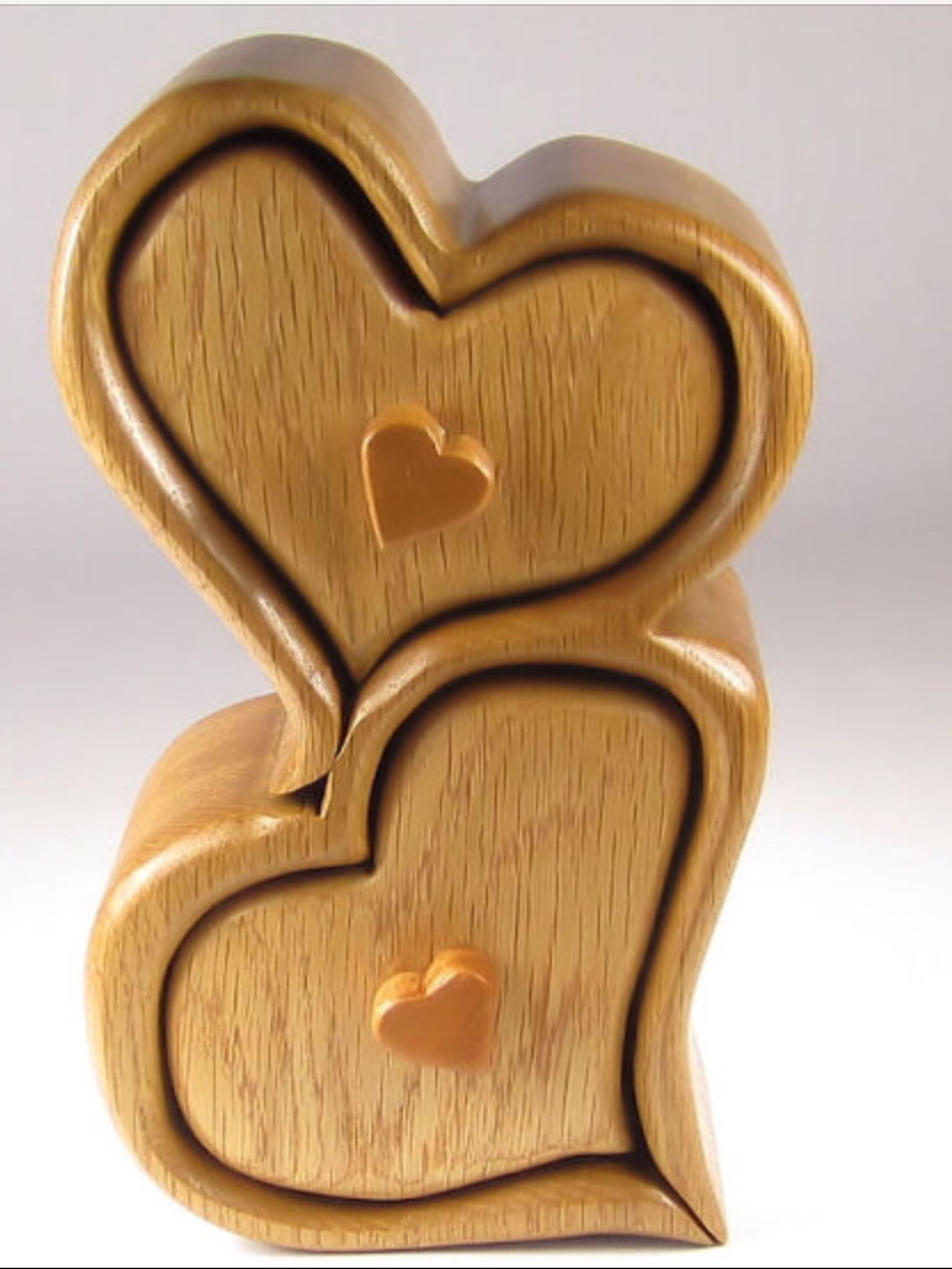 Pin By David Jayne On Gifts Pinterest Bandsaw Box Woodworking