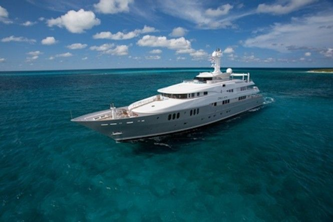 Live the DREAM this Summer! Special Rate for 60m