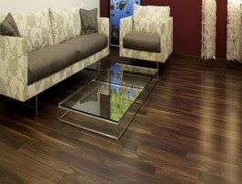 Reasons For Which Laminate Flooring Calgary is the Most Effective Option - Laminate flooring has numerous advantages for which it has not only become popular but the most effective option. Made from synthetic fibers, laminate is not expensive rather suits the budget of a majority of people.
