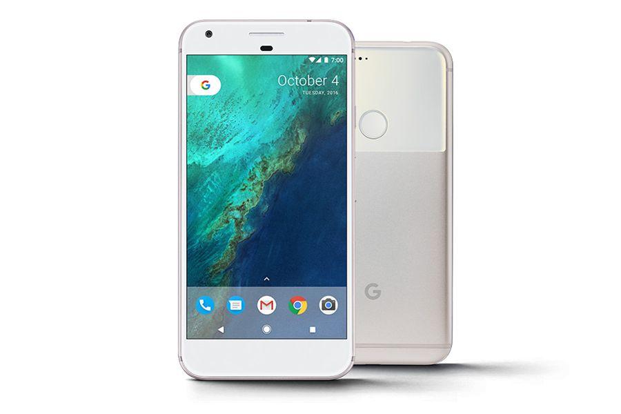 Curiosi di sapere di più sui due nuovi telefoni Made by Google? Ecco cosa ci ha colpito di più