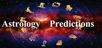 Free astrology predictions - Best astrologer in India, free
