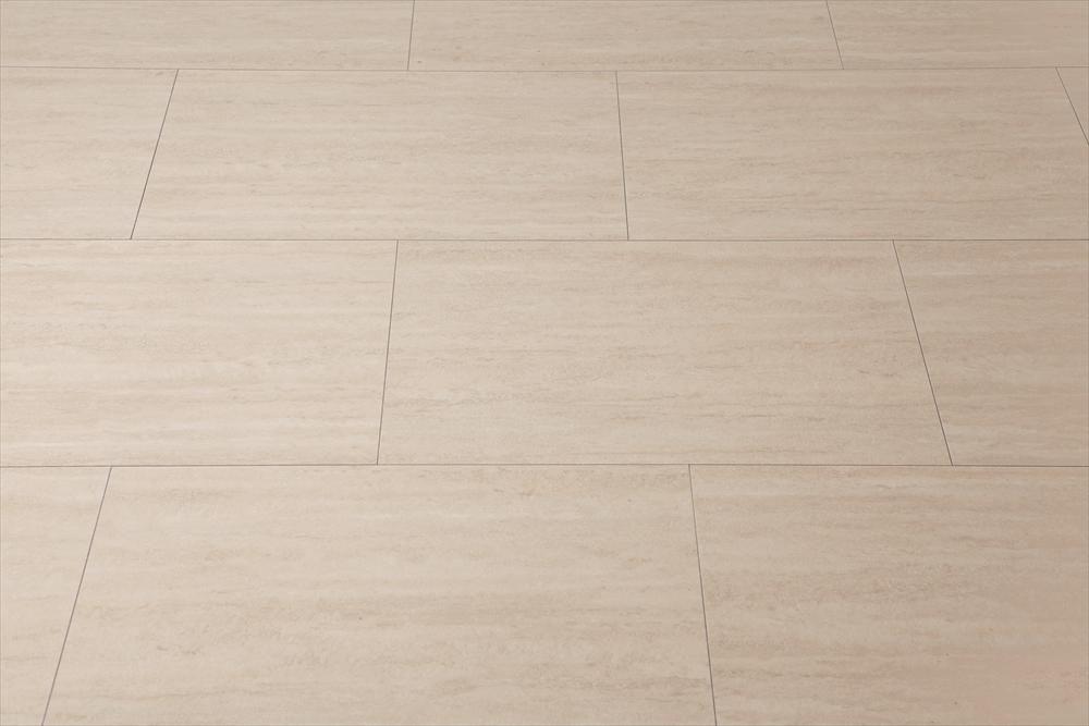 Builddirect Vesdura Vinyl Tile 10