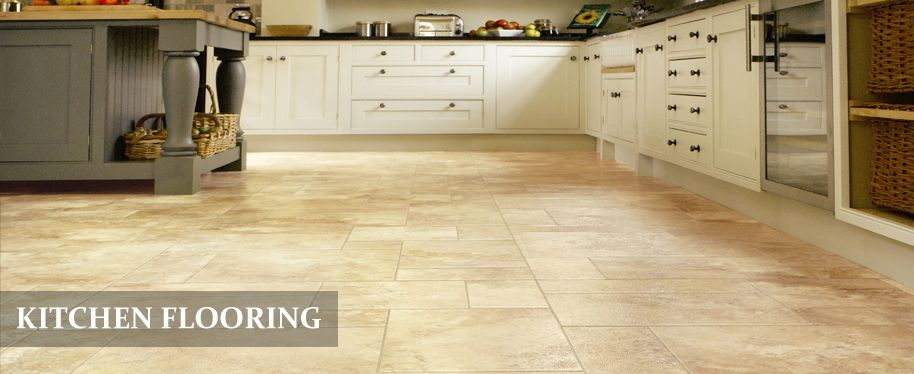 browse our gallery of kitchen floor tiles that suit any decor style  get inspiration for your kitchen floor with a range of luxury vinyl tiles  u0026 borders     eclipse flooring   amtico  u0026 karndean floor fitting specailist in      rh   pinterest com