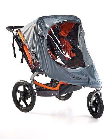 28+ Bob stroller accessories in stores ideas in 2021