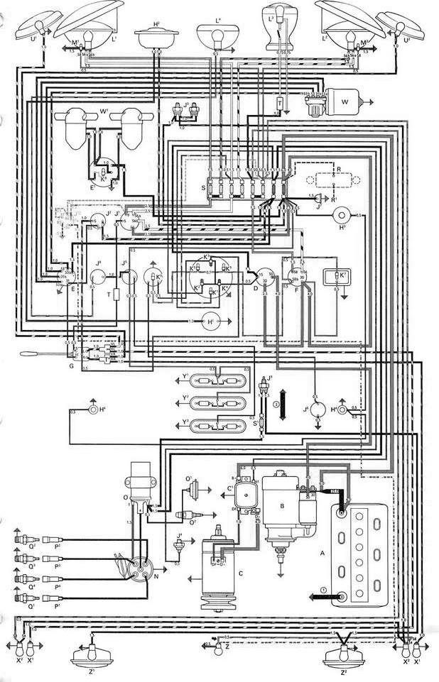 2013 F150 Wiring Diagram from i.pinimg.com
