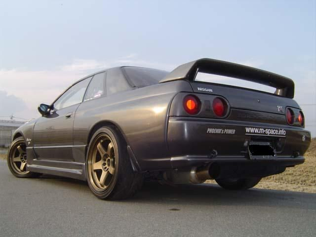 Copy Wheels Te37 Style And Nismo Lm Gt4 Gt R Register Nissan Skyline Nissan Skyline Gtr R32 Nissan Gtr R32