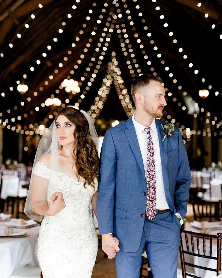 Image by the blue dress barn weddin on chicago wedding