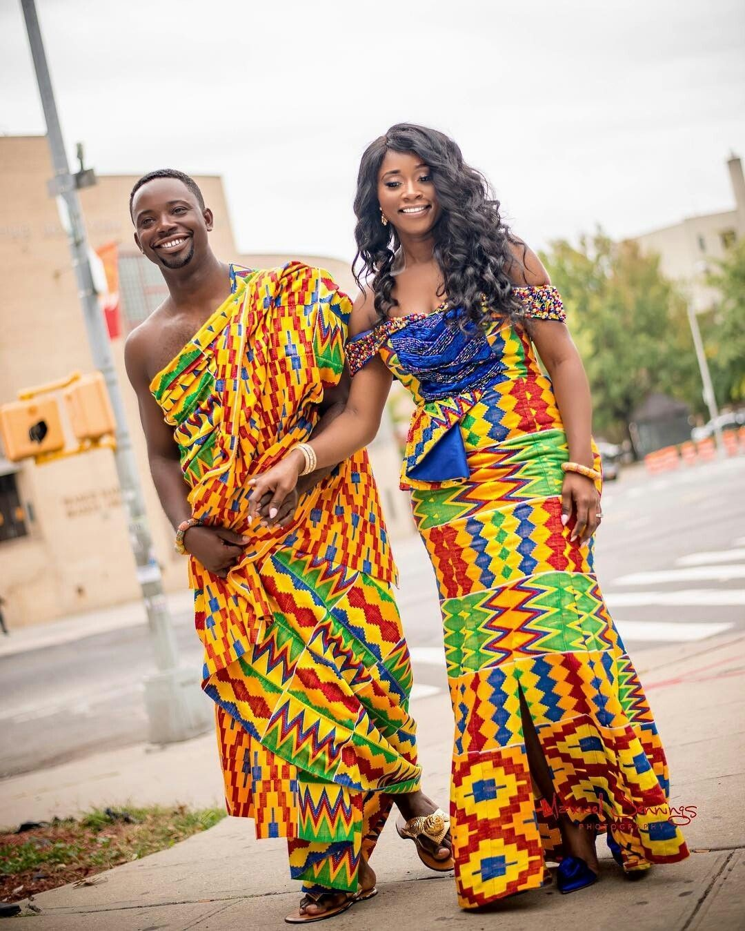 Pin by hillary shai on african fashion in pinterest african