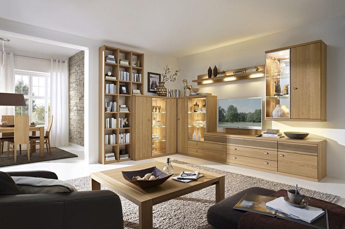 Möbel Frauendorfer Amberg  Räume  Wohnzimmer  Schränke +