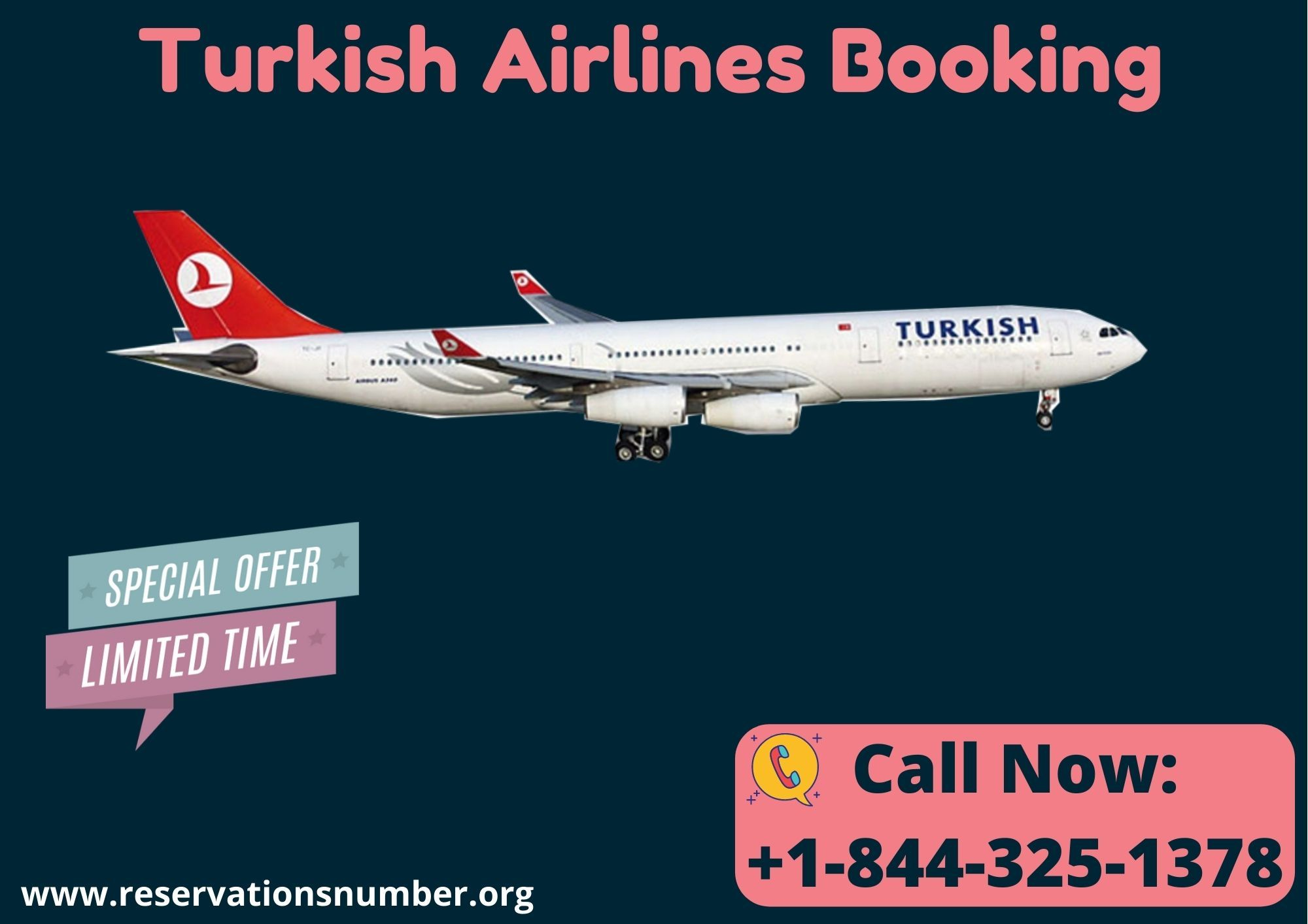Turkish Airlines Booking Cheapest Flights Available Airline Booking Turkish Airlines Airlines