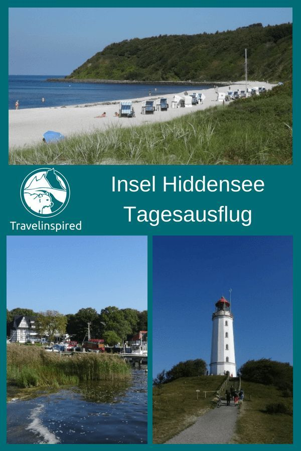 Hiddensee Wetter 16 Tage