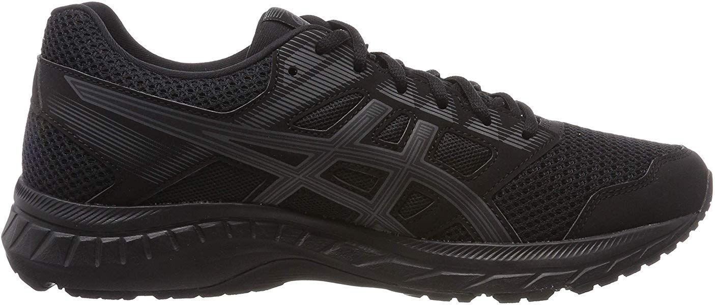 ASICS Men's Gel-Contend 5 Running Shoes