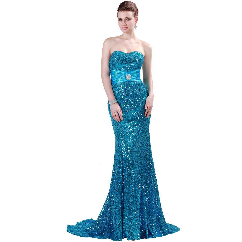 Fancy Catans Prom Dresses Crest - All Wedding Dresses ...