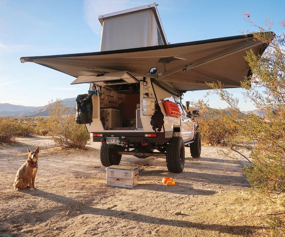 For Sale in 2020 (With images) Overlanding, Overland
