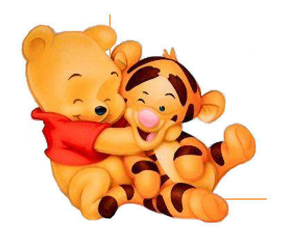 Cute Baby Disney Characters Coloring Pictures Baby Cartoon