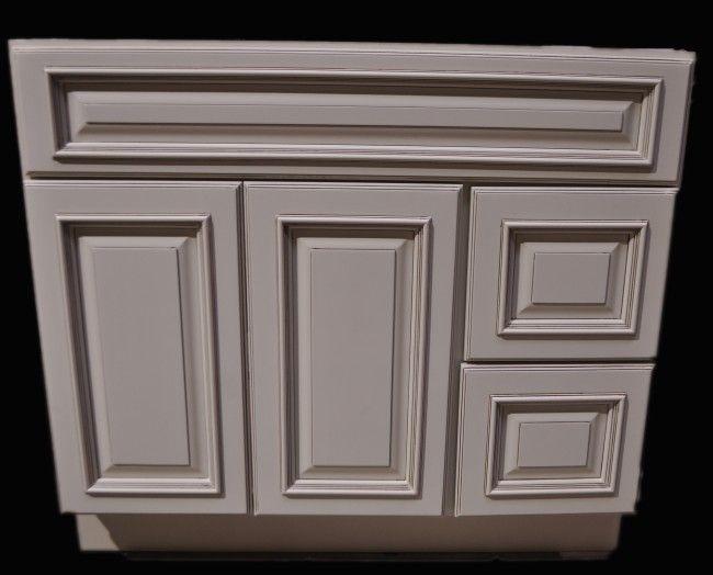 Bathroom vanity cabinets orlando