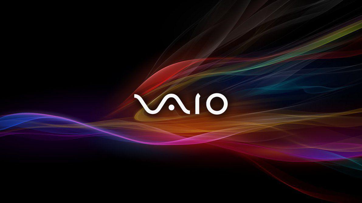 Sony Vaio Fit Wallpaper 4k By Wishajen Sony Vaio Laptop 3d Wallpaper For Pc Desktop Wallpaper Full hd sony wallpaper