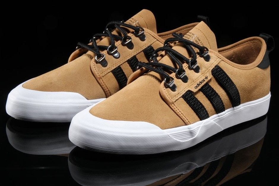 Adidas seeley outdoor pinterest adidas, retro scarpe e retrò