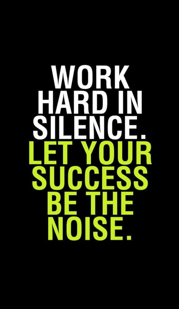 10 Best Motivational Fitness Quotes Fitness Motivation Quotes Fitness Inspiration Quotes Morning Workout Quotes