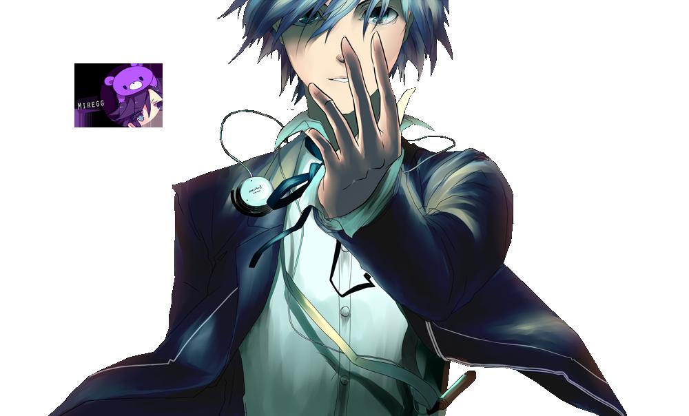 Render Minato Arisato Persona 3 By Miregg D7pga6l Png 1000 604 Anime Persona Anime Images