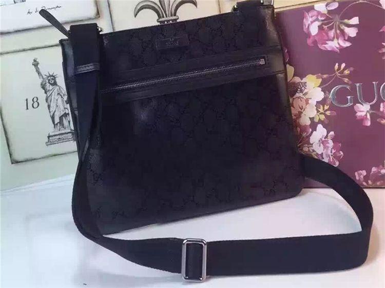 77fe1cb137ca Replica Gucci Bags 1:1 Best Edition 295257 Men   bags   Bags, Hublot ...