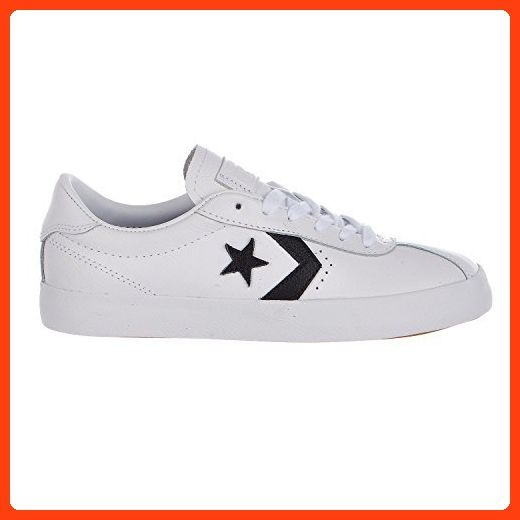 Sneakers, Converse, Sneakers fashion