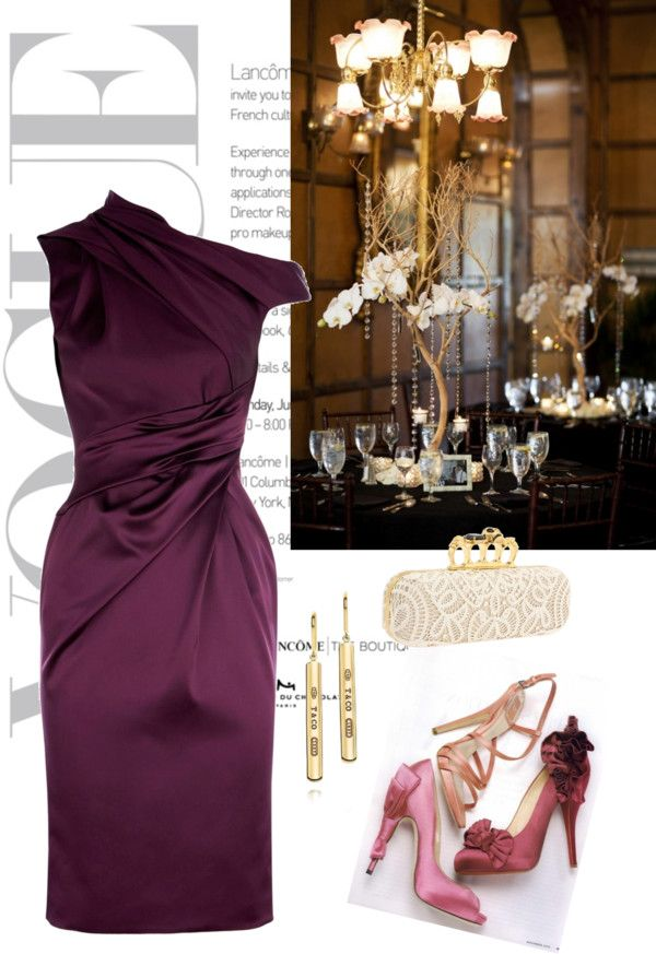 """""""untitled"""" by j-yoshiko ❤ liked on Polyvore"""