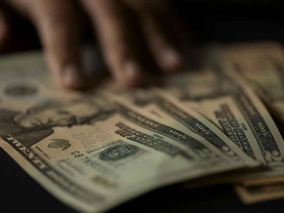Bet with Bitcoin Best crypto, Bonus, Online casino