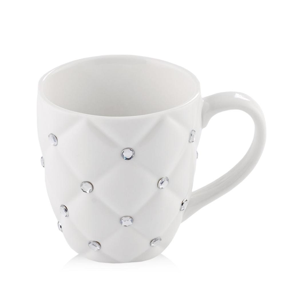 Kubek Kullis Home You Com Glassware Tableware Mugs
