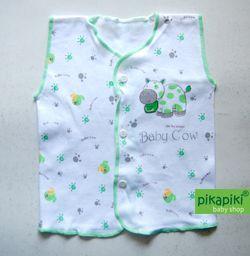 12a781420b4941829311656fb80fba04 grosir baju bayi murah, grosir perlengkapan bayi, grosir pakaian,Grosir Pakaian Baby Murah