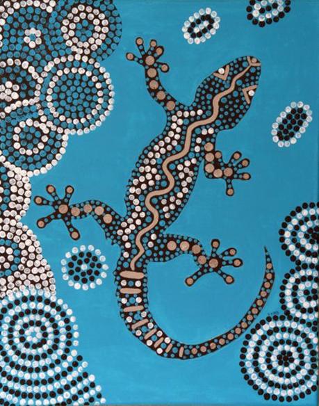 paintings aboriginal dot paintingaboriginal art animalsaboriginal