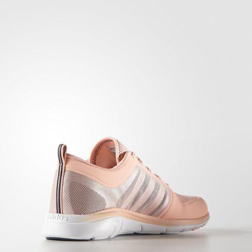 adidas Zapatillas Neo X Lite Tm Sg Mujer - Lightht Flash ...