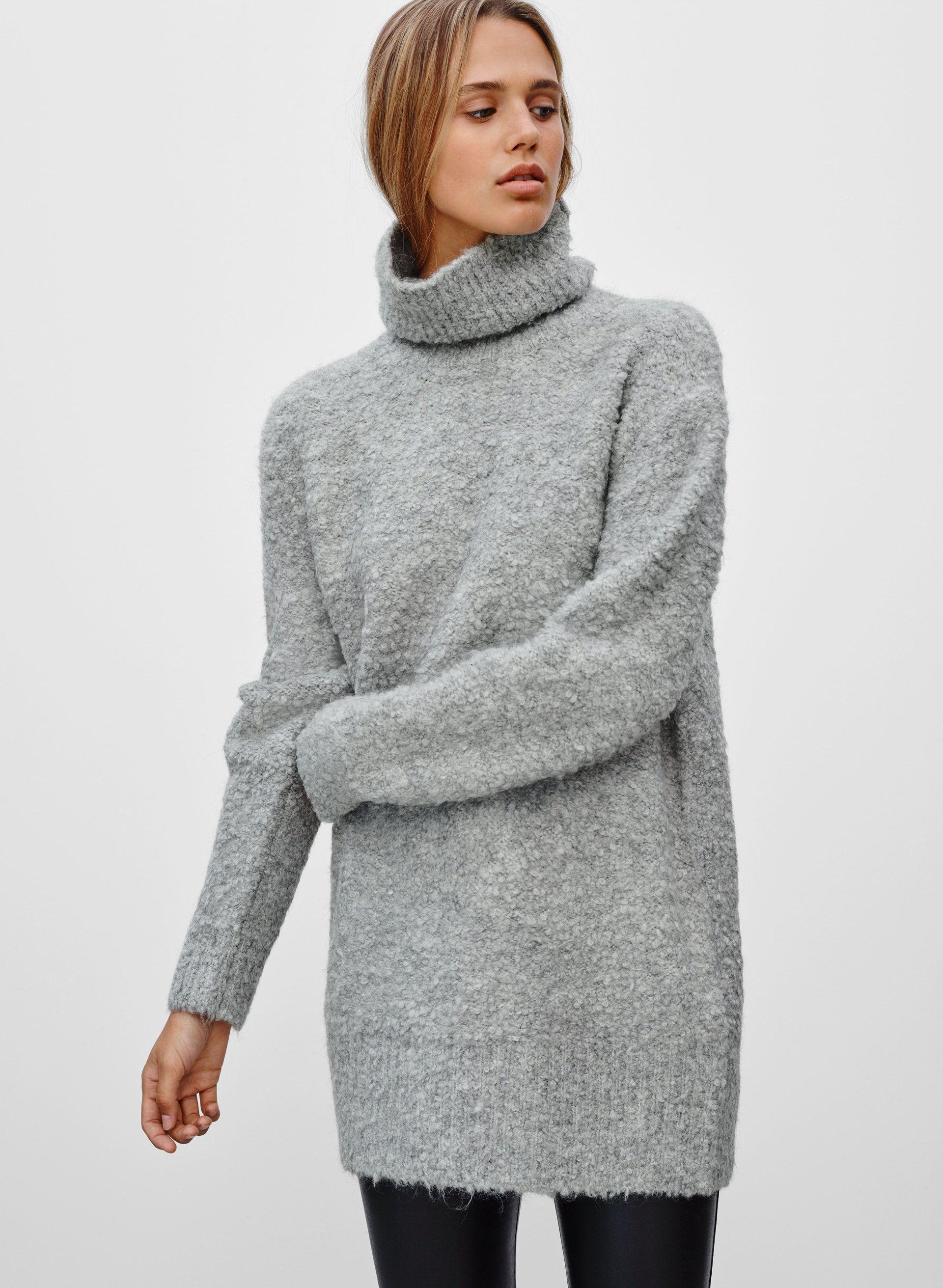 fb3fb88c05f Wilfred Free Sabline Sweater  165