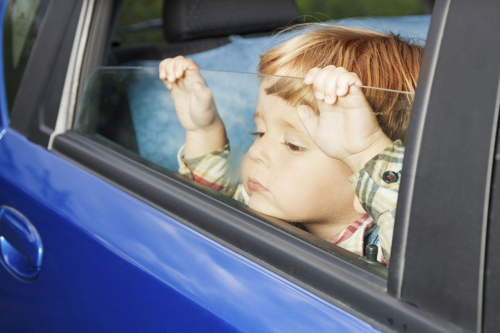 Why Are Parents Still Leaving Kids In Cars Techmalak Travel With Kids Worried Kids Camping With Toddlers
