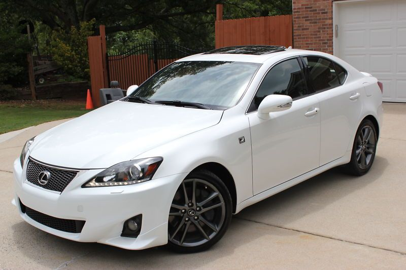 My Soon To B Baby Lexus Is F Sport Lexus Is250 Lexus Dream Cars Lexus