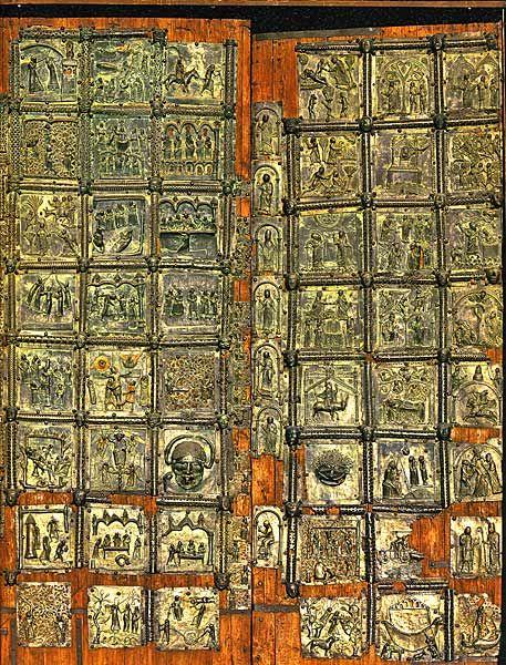 i 12 apostoli verona prezi login - photo#19