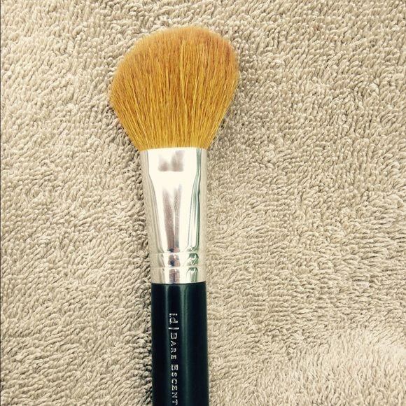 Bare Escentuals Accessories - ID Bare Escentuals Face angled Brush