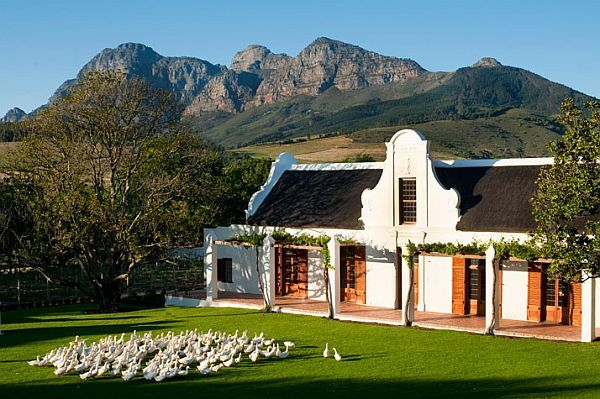 Historical Manor House South Africa Jpg 600 399 Pixels Dutch Farms Cape Dutch Great Places To Travel
