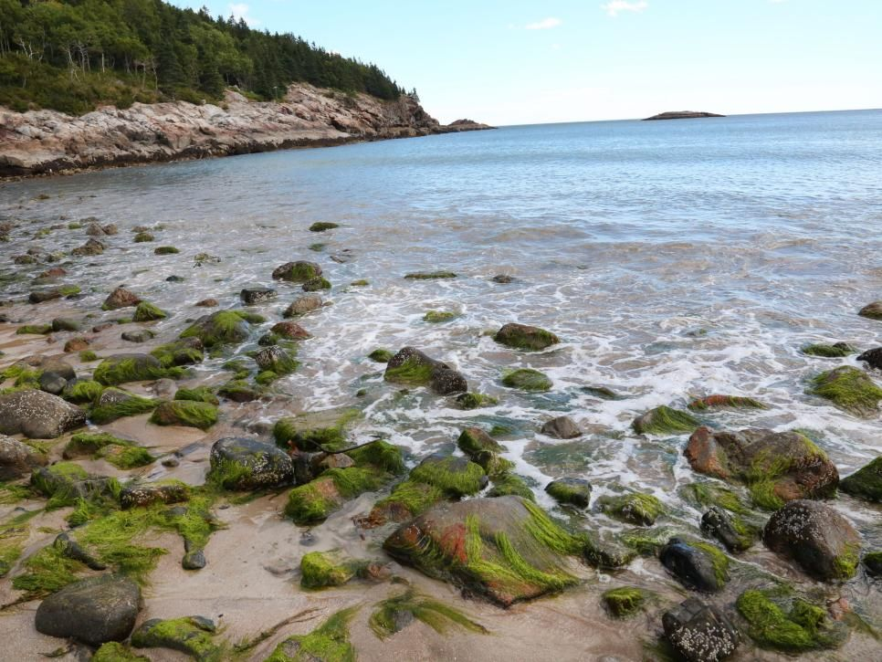12 Top Secret Beaches To Visit Around The World