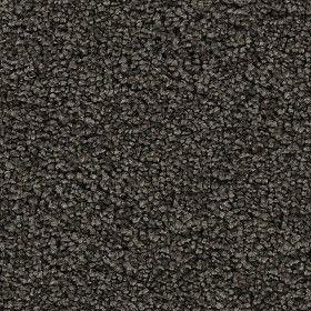 Best Textures Texture Seamless Brown Carpeting Texture 400 x 300