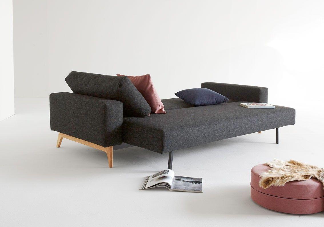 Idun Sofa Bed Sofa Bed Sofa Manufacturers Sofa