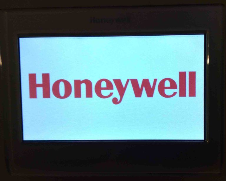 How To Clear Settings On Honeywell Thermostat Honeywell