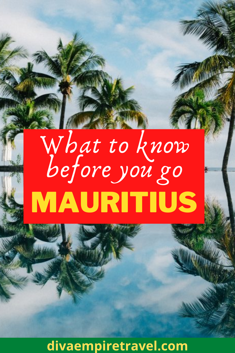 Mauritius ,Indian Ocean. Luxury resorts along the beaches, lagoons and reefs. The interior is mountainous and amazing hikes within the Black River Gorges National Park. #bugununkaresi #outside #camp #travelgram #gezi #doga #sky #travelphotography