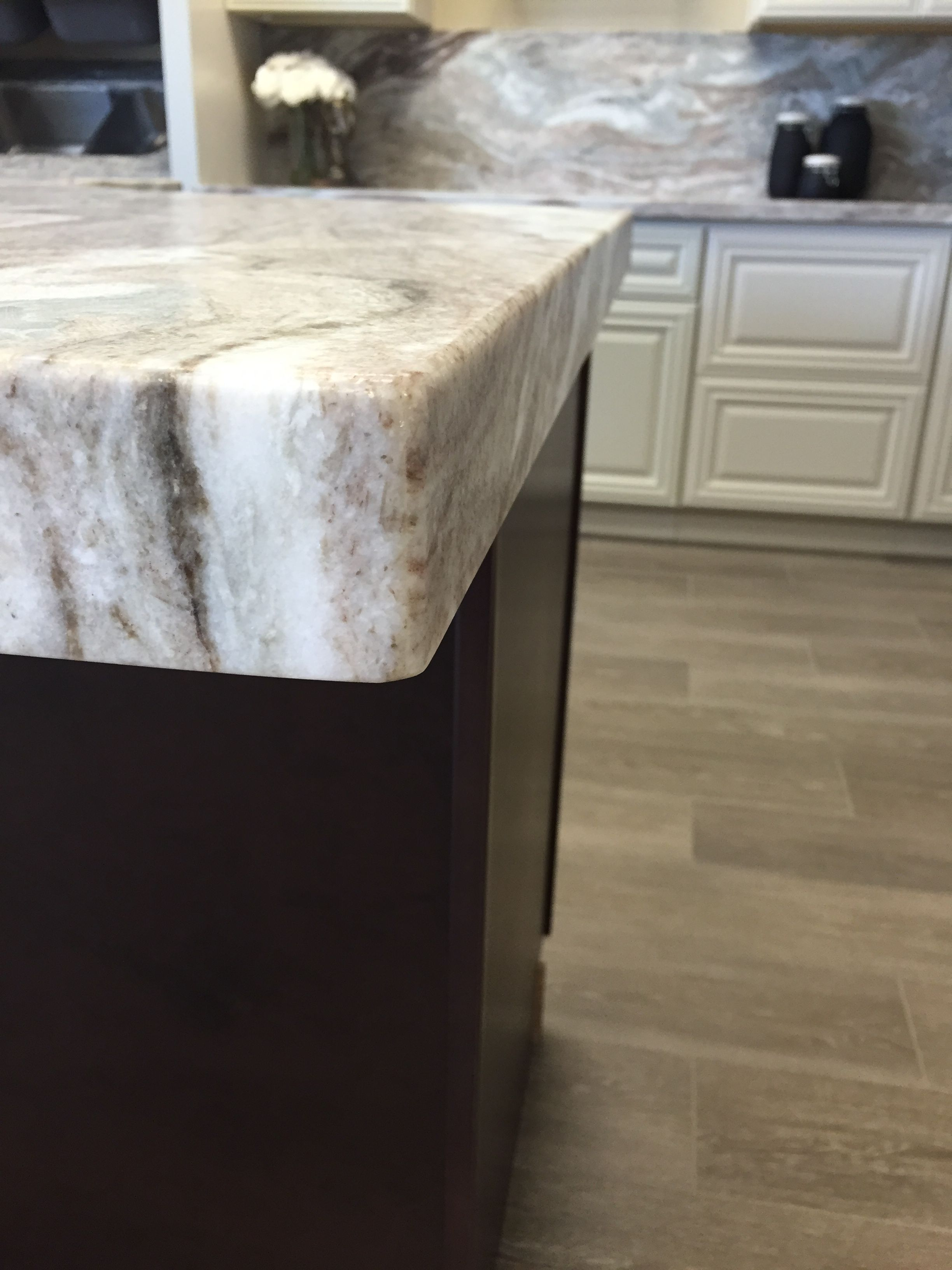 4cm Square Edge Granite Countertops Granite Countertops
