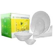 Get Yera & Roxx Glassware at 50% cash back At Paytm.
