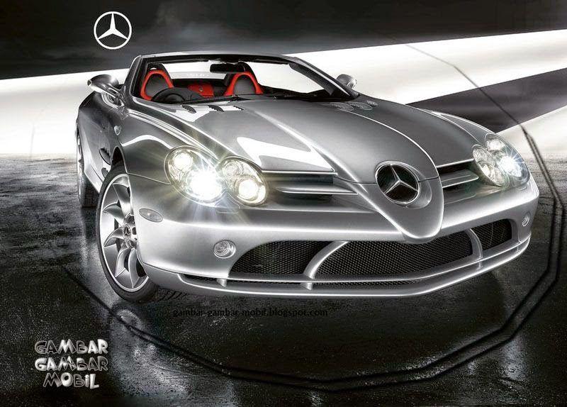 Gambar Mobil Terkeren Di Dunia Mobil Keren Mobil Mobil Balap