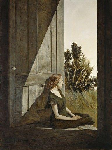 andrew-wyeth-christina-olson-1358258979_b.jpg 384×514 píxeles