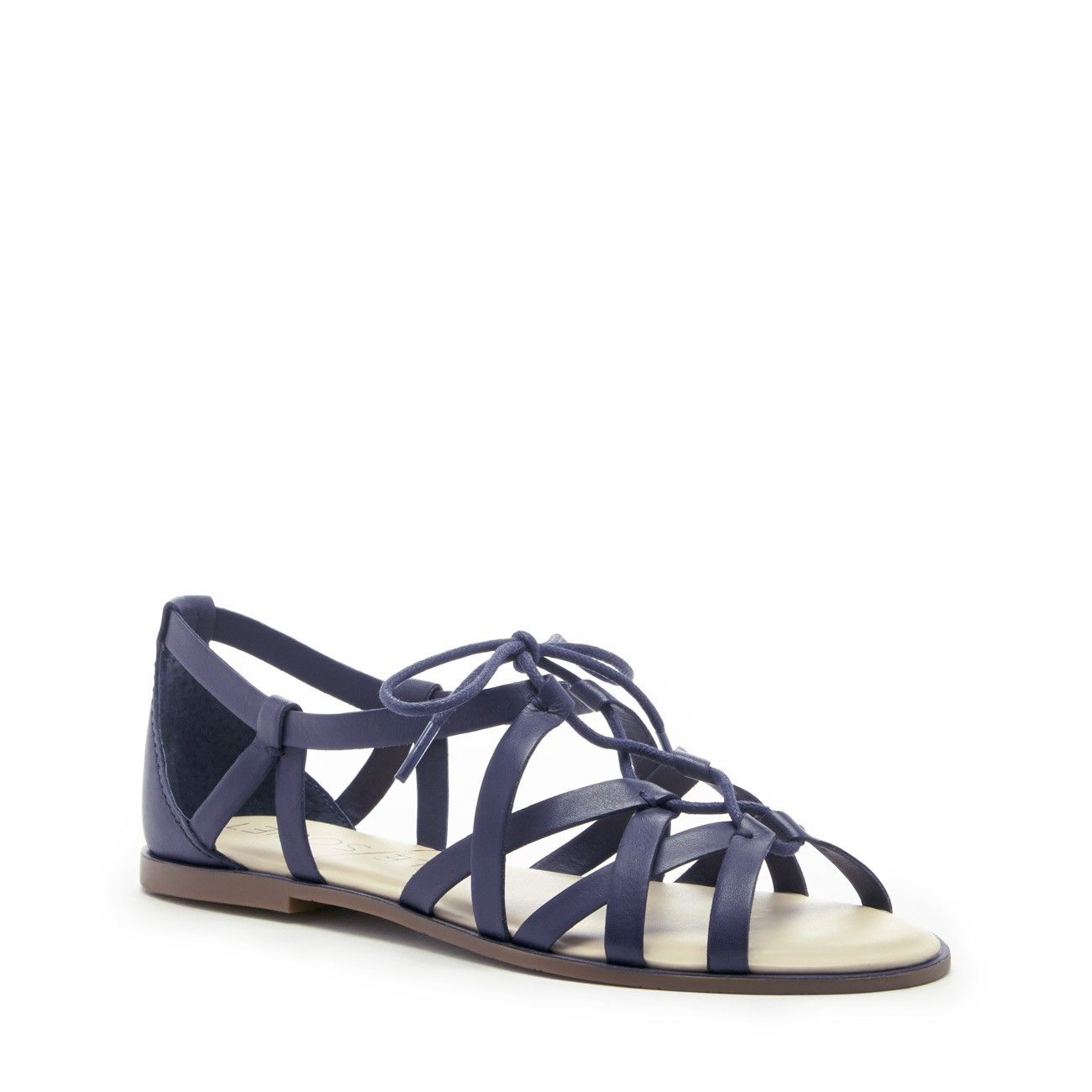 Sole Society - Women's Shoes at Surprisingly Affordable Prices ...