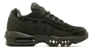 nike air max 95 legergroen