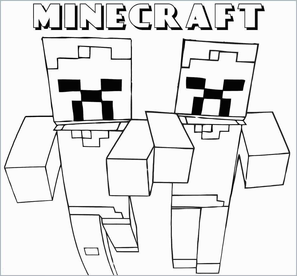 Tuyển tập các bức tranh tô màu Minecraft đẹp nhất dành cho bé trai yêu  thích - Zicxa books   Trang tô màu, Minecraft, Đang yêu